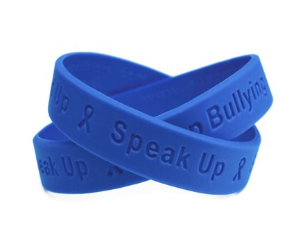 kids beats bullying shop bracelet friendship silicone safe mcgruff wristband