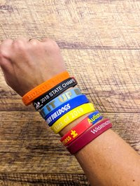 Wristband-Colors-1.jpg