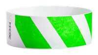 Green Stripes thumbnail