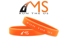 MS Run the US Incorporated