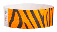 Tiger Stripes thumbnail