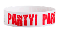 Red Party thumbnail