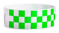 Green Checker thumbnail
