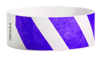 Purple Stripes thumbnail