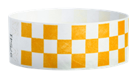 Orange Checker thumbnail