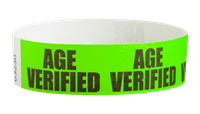 Green Age Verified thumbnail