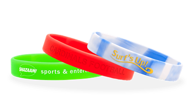 exposure to clues o silicone chemical n rubber facebook huffpost bracelet could give wristband wristbands