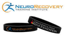 NeuroRecovery Training Institute